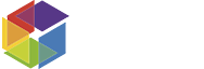 Universal Square