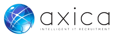 axica-1