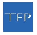tfp-1