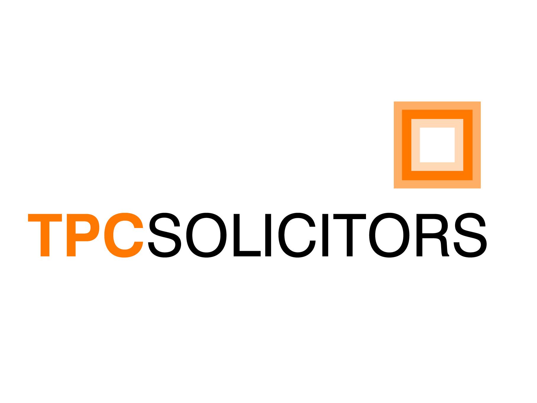 TPC Solictors